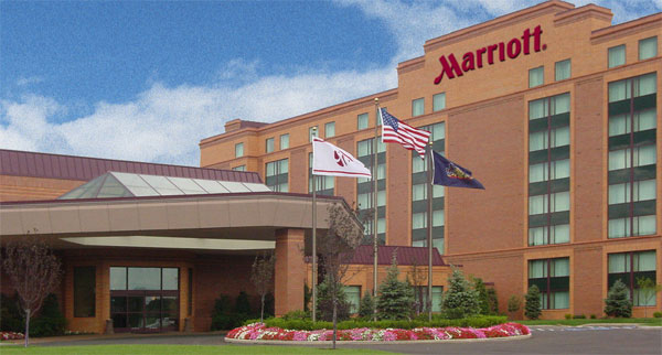 Marriott-Chicago-Northwest