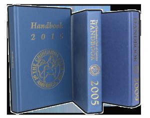 3handbooks
