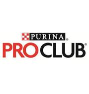 Purina Pro Club