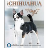 thechihuahua-iss5