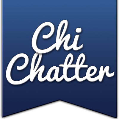 Chi-Chatter